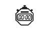 flashpoint flashpoint s5 starter system 28