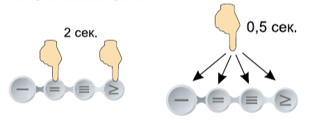 programmirovanie koda pin 1