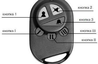 avtomobilnaya ohrannaya sistema inspector 3 1 rukovodstvo po ekspluataczii ohrannoj sistemy
