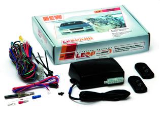 avtomobilnaya ohrannaya sistema leopard ls30 10