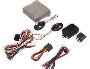 avtomobilnaya ohrannaya sistema pantera xs 110