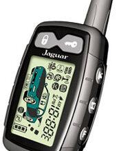 avtomobilnye signalizaczii jaguar jaguar ez two