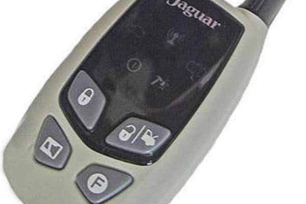 avtomobilnye signalizaczii jaguar jaguar jk 77