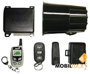 avtomobilnye signalizaczii jaguar jaguar jk 99 1