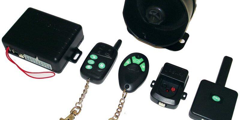 avtomobilnye signalizaczii jaguar jaguar jx 100
