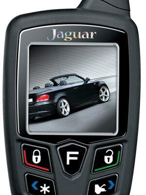 avtomobilnye signalizaczii jaguar jaguar xj 777 1