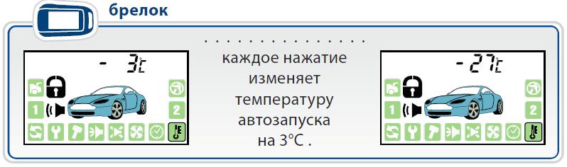 image 140