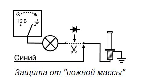 image 155