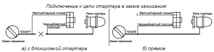 image 158
