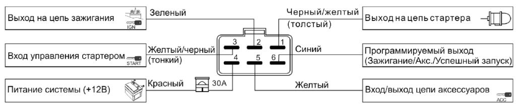 image 170