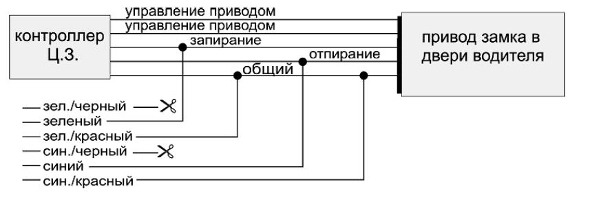 image 172