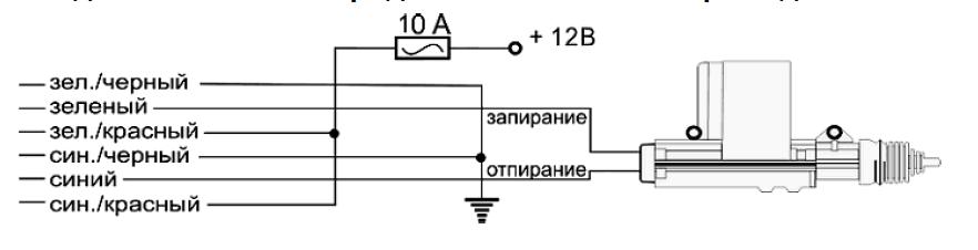 image 173