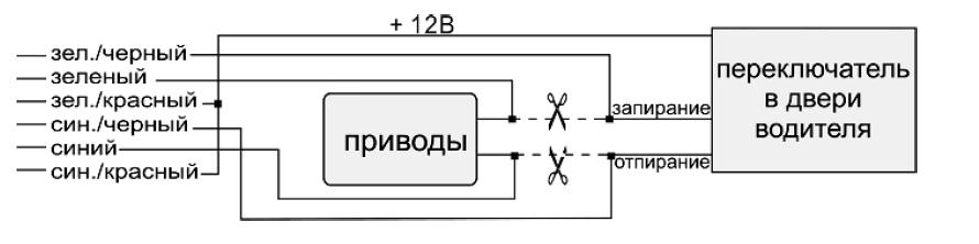 image 174