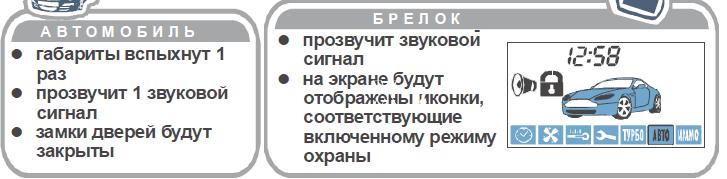 image 271