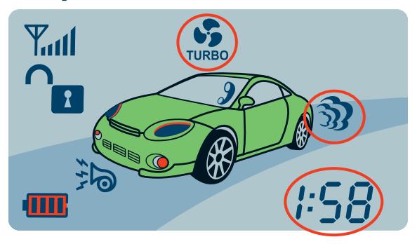 rezhim turbo 1